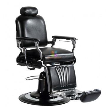 Мужское барбер кресло C750