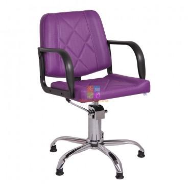 """Парикмахерское кресло """"Атэна"""""""