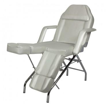 """Кресло педикюрное """"МД-3562"""""""