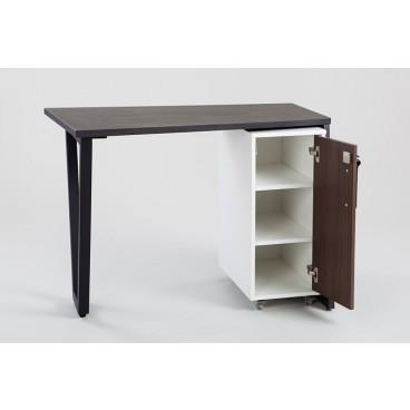 """Маникюрный стол """"Onix"""""""