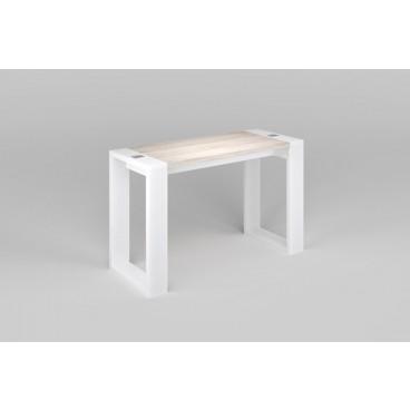 """Маникюрный стол """"Matrix"""""""