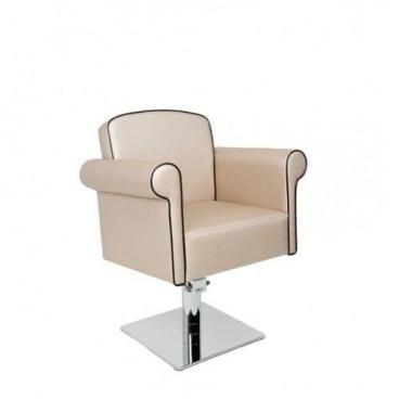Парикмахерское кресло ROSE HILL