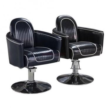 """Кресло """"Riga"""" парикмахерское"""