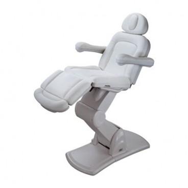 Кресло косметологическое MK22