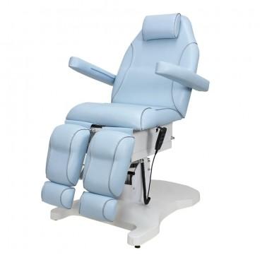 """Кресло педикюрное """"Шарм-3"""""""