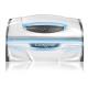 """Горизонтальный солярий """"Luxura X7 38 SLI BALANCE"""""""