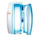 Вертикальный турбо-солярий I Dome,BASIC - UWE