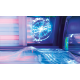 """Горизонтальный солярий """"Luxura VEGAZ 8200 INTELLIGENT"""""""