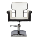 Парикмахерское кресло МД-77