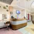 Салон «Beauty»