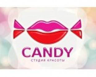 Студия красоты  «CANDY»