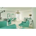 Салон красоты «Френч»