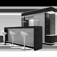 Купить педикюрное оборудование: кресла и аппараты