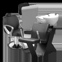 Оборудование для парикмахерских купить в пензе