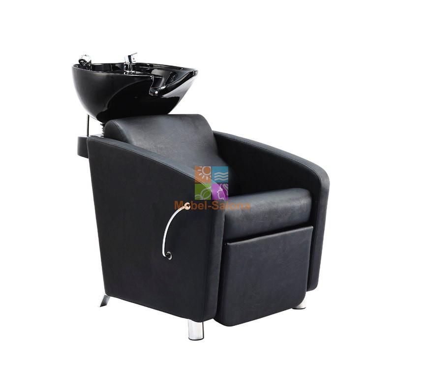 кресло оникс фото
