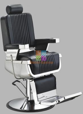 мебель и оборудование для парикмахерских